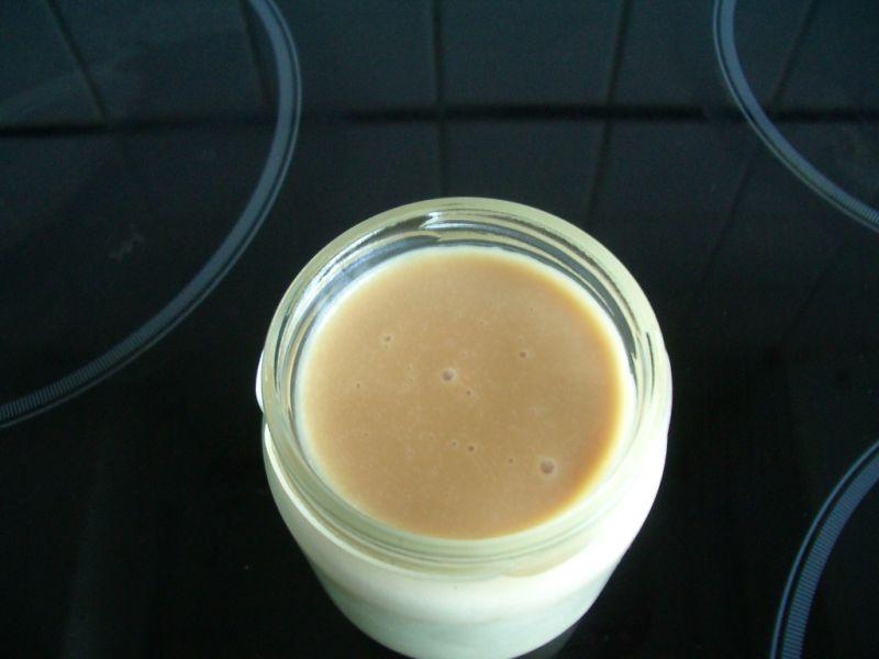 caramelbeurresal2.jpg
