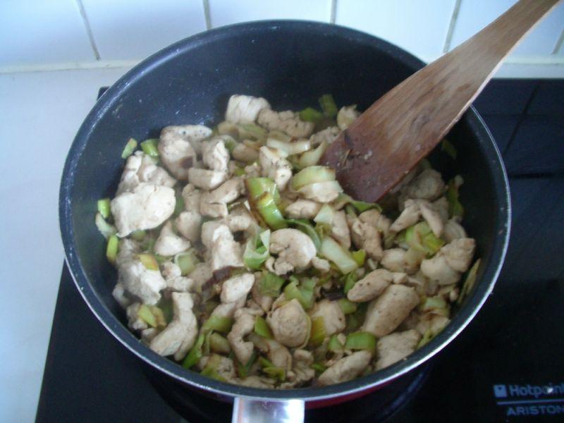pouletsautauxpoireaux2.jpg
