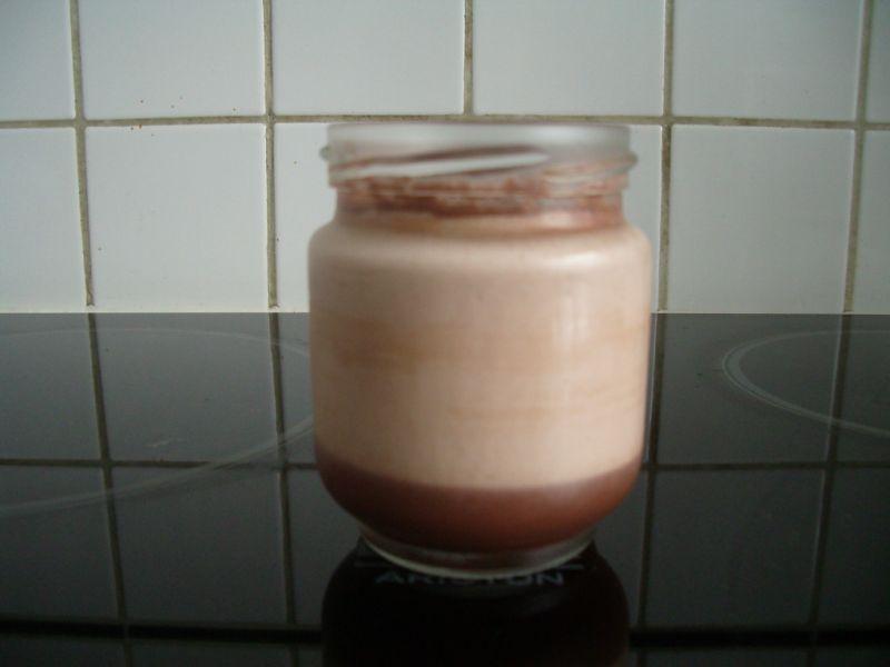chocolatnoixdecoco1.jpg